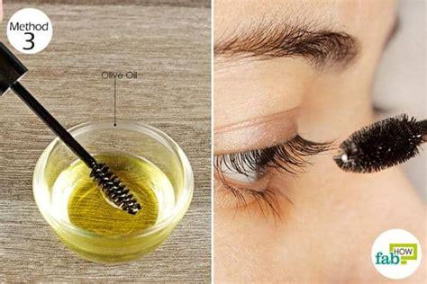 memanjangkan bulu mata   hari terkait mata