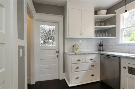 Corner Kitchen Cupboards Ideas by Upper Corner Kitchen Cabinet Www Pixshark Com Images
