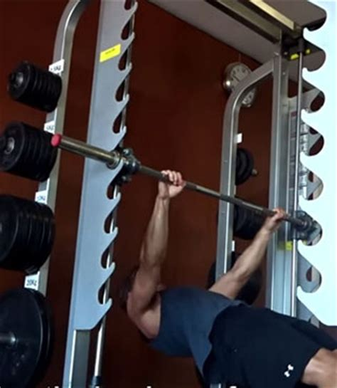 best pull up bars review doorway trainer vs standalone