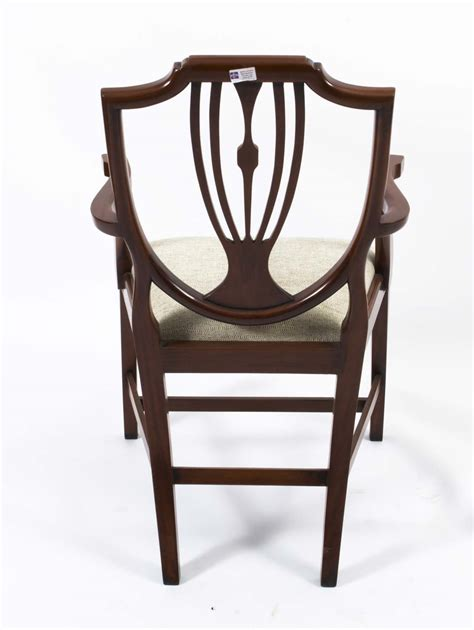 Antique Mahogany Dining Table And Chairs Regent Antiques Dining Tables And Chairs Table And Chair Sets Antique Mahogany