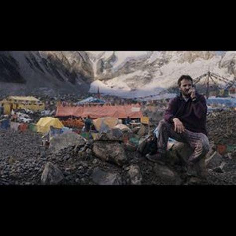 film everest allocine everest film 2015 allocin 233