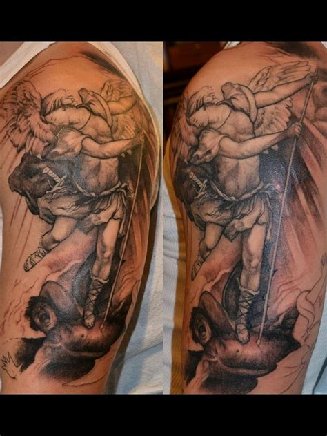 evil tattoo designs for men 39 best see no evil designs for images on