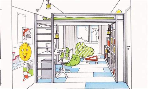 Kinderzimmer Richtig Gestalten by Schmale R 228 Ume Richtig Gestalten Kinderzimmer