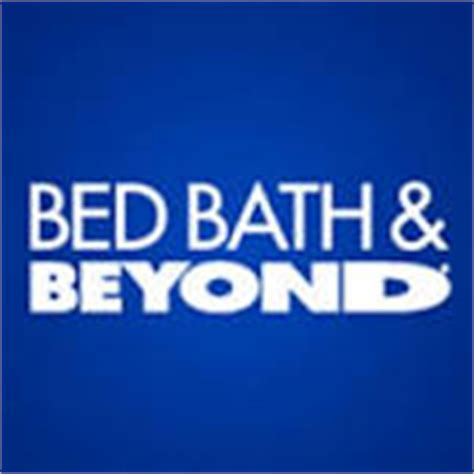 Bed Bath Beyond Application by Bed Bath Beyond Application Printable