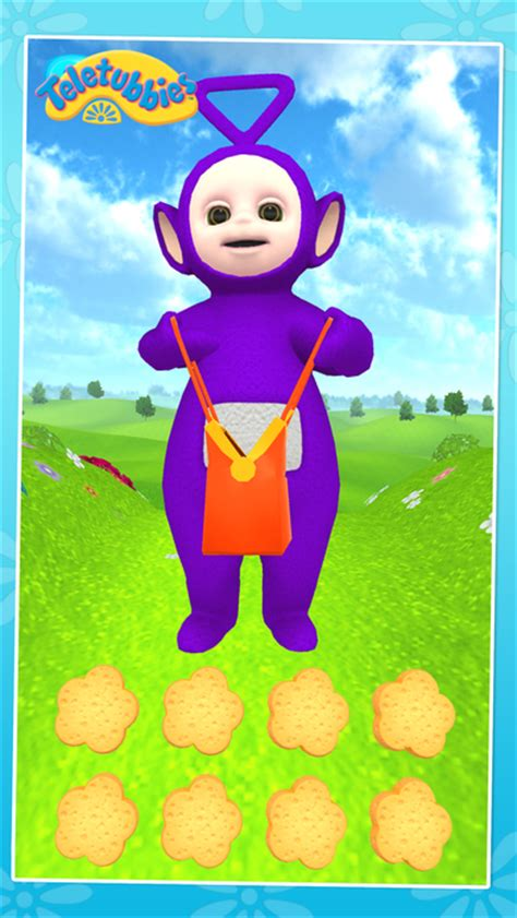 download mp3 tinky winky fix you teletubbies tinky winky s magic bag on the app store