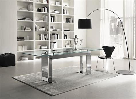 modern glass dining room sets fascinating modern glass dining room sets uaecrusher