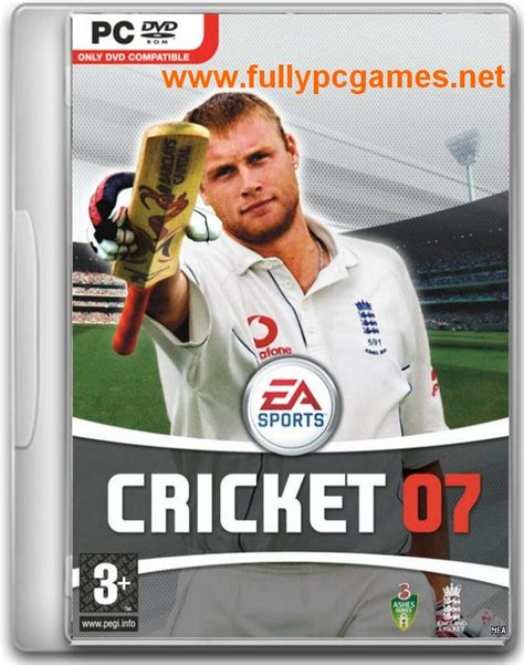 ea cricket games free download full version for pc 2010 ea cricket 2007 game free download full version for pc