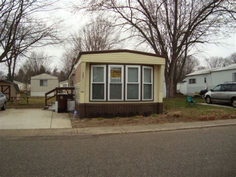 maplewood mobile home park grand rapids mi mobile