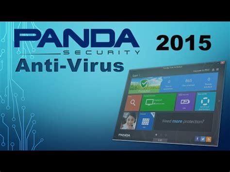 panda antivirus full version free download 2015 panda antivirus 2015 crack free download