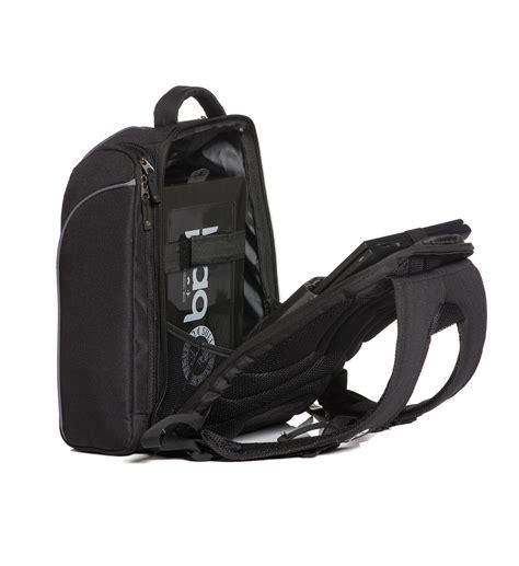 tattoo kits for sale australia blaq paq backpack kit drone tattoo clothing sullen