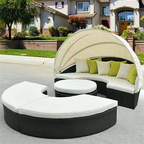 multi use furniture multi use furniture find the best deals on