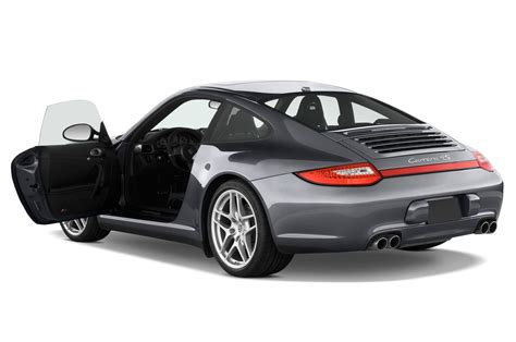porsche coupe 2010 ten favorite porsche 911s techtonics engine price