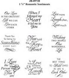 wedding card sentiments a touch of grace 187 sentiments with style