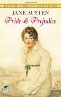 Pride And Prejudice A Classic Story by The Classic Book You Should Read Based On Your Zodiac Sign