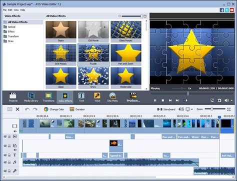 best video editor windows top 10 best video editing tools for windows sociofly