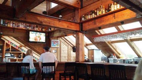 Restaurants In Garden City Sc by Salmon Gulfstream Restaurant Garden City Sc Picture