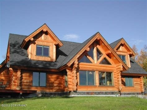 houses for sale in anchorage alaska pin by lucia williams heinzman on alaska pinterest