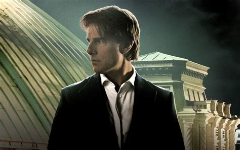 film tom cruise mission impossible mission impossible rogue nation tom cruise hd movies 4k