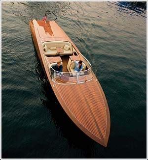 boat upholstery dallas wooden boat interiors boatlirder