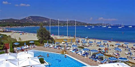 port grimaud hotel port grimaud heritage grimaud golfe de