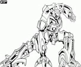 desenhos de transformers para colorir jogos de pintar e