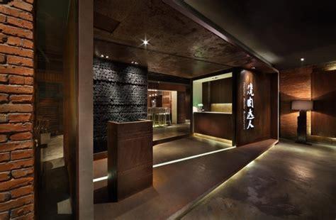 International Home Decor And Design Shanghai Bricks 187 Retail Design