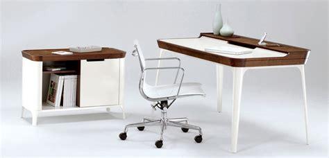 Cool Modern Desks Cool Study Desk For Modern Room Design From Kaijustudios Kidsomania