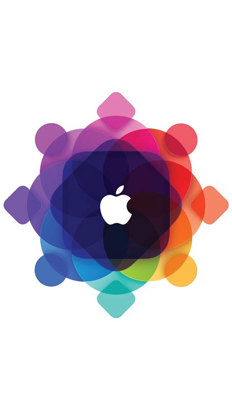 wallpaper apple keynote 2015 wwdc 2015 wallpapers del evento quot the epicenter of change quot