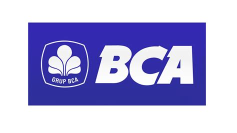 bca live chat shop all cities in u s uk europe s indonesia shop up