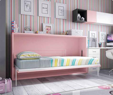 si鑒e mural rabattable le guide d achat du lit escamotable mural ou lit rabattable