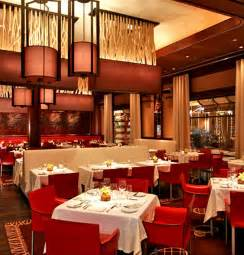 contemporary italian restaurant interior design of srtatta las vegas nevada by design design