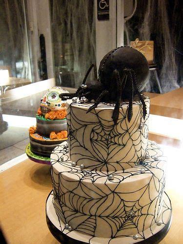 decorar tortilla halloween top 10 halloween cakes fiesta de cumplea 241 os hallowen y