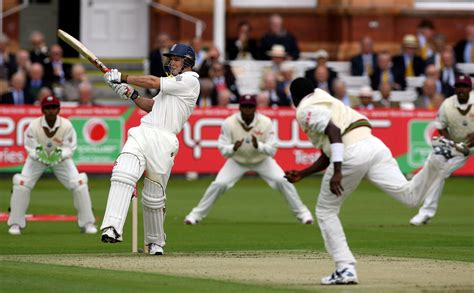 of cricket cricket wallpapers hd