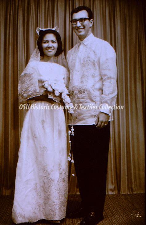 wedding 2014 pinoy actress photo pin philippine traditional dress wedding dresses on pinterest