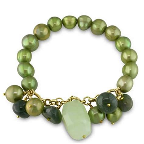 beaded bracelet design ideas