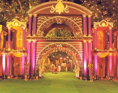 indian home wedding decor exciting indian wedding decoration ideas for homes