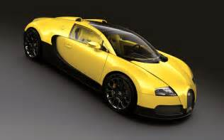 Grand Sport Bugatti Bugatti Veyron 16 4 Grand Sport 2011 Wallpapers Hd
