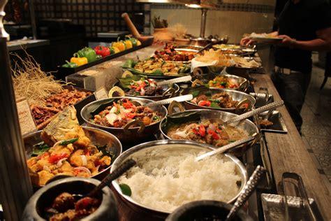 buffets pricing mandarin buka puasa grand buffet kuala lumpur malaysia the yum list
