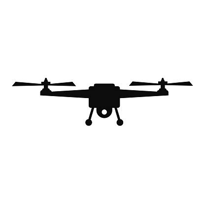 drone clipart   cliparts  images