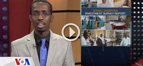 voa news programs oef s programs featured on voice of america somali