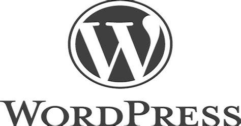adsense quickstart wordpress head etiketine adsense quickstart reklam kodu