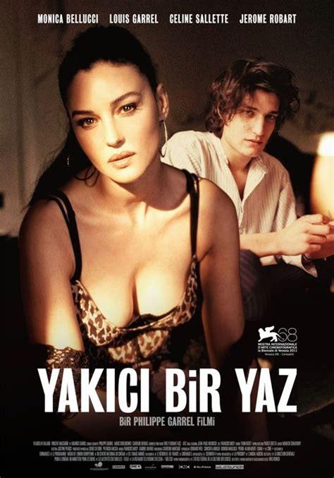 film recommended untuk ditonton jual film semi terbaik jual film semi eropa