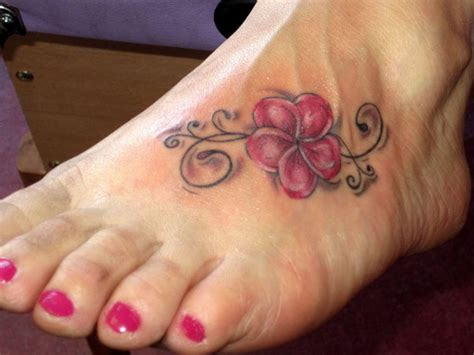 frangipani tattoo designs plumeria tattoos designs ideas and meaning tattoos for you
