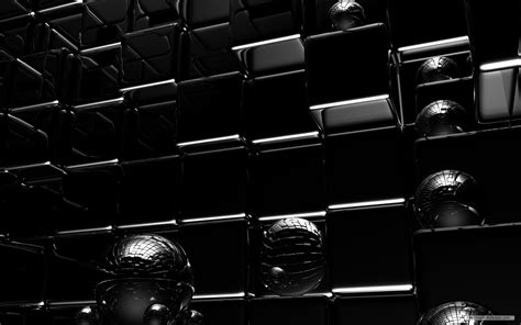 black design wallpaper  desktop background