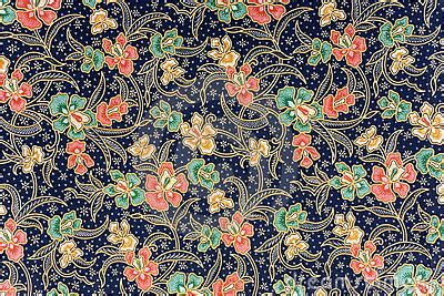 indonesian pattern wallpaper indonesian batik sarong stock photos image 3826023