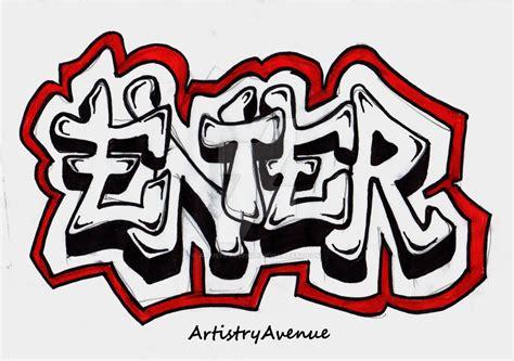 design a graffiti shirt graffiti t shirt design by artistryavenue on deviantart