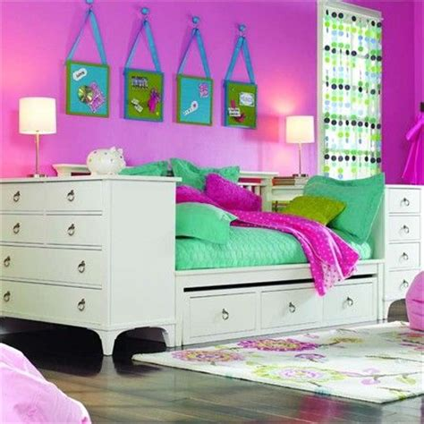 day beds for kids full upholstered daybed home gt children s furniture gt kids beds gt day beds