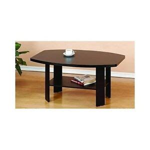 Cheap Sofa Tables With Storage by Coffee Table Espresso Storage Small Cheap Living Room