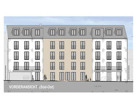 region trier ifa immobilien - Wohnung Trier