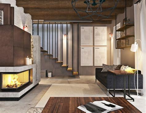 betonboden wohnbereich kosten betonboden im wohnbereich n 252 tzliches preise